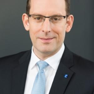 Arno Reich