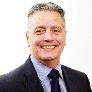 Brendan McGarrity