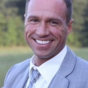 Brian Duckworth