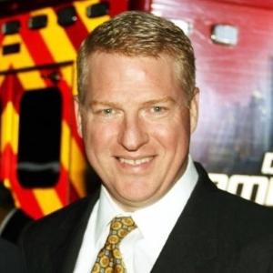 Chris Hasbrook