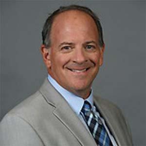 Chris Jahnke