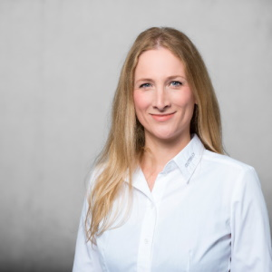 Christine Heger-Essig