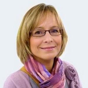Claire Blakemore