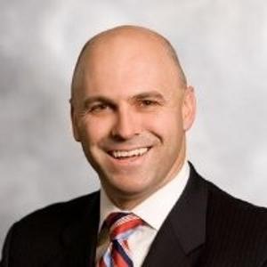 Craig Hinkley