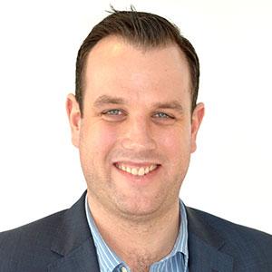 David Smyth
