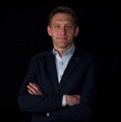 Dietmar Wennemer