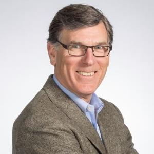 ED McConaghay