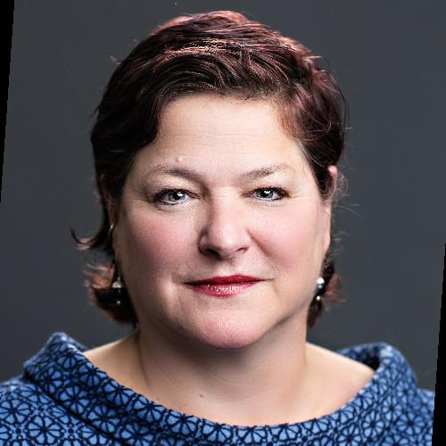 Elaine Palome