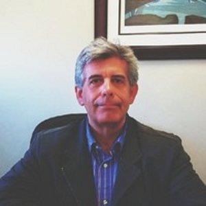 Grant Furlane