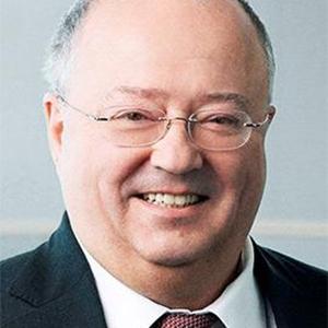 Hannes Bardach
