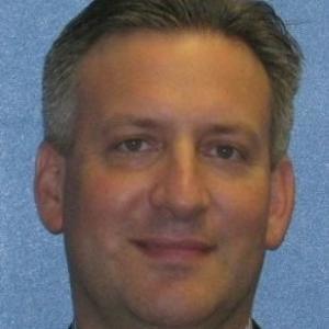 Jeffrey C. Friedman