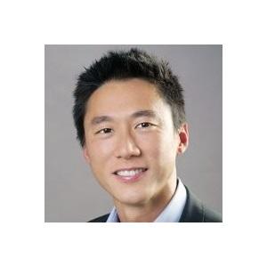 Jerrod Chong