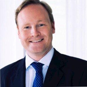 Jesper Nilsson