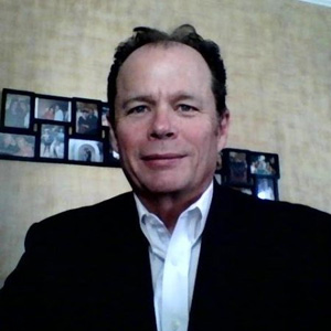 John Borman