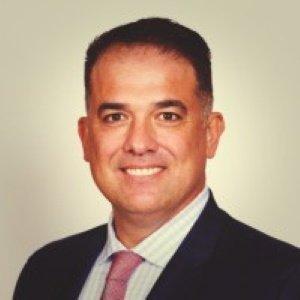John Navarro