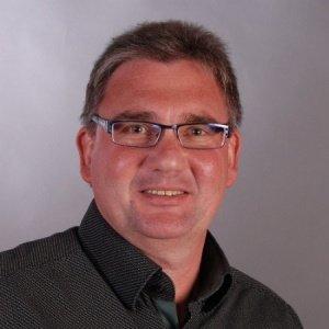 Jürgen Hejna