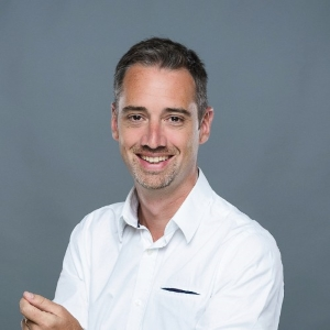 Julien Menissez