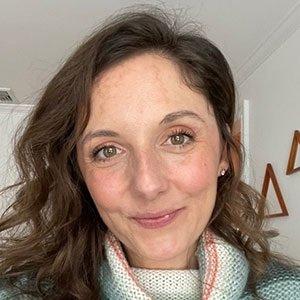 Katie Bernal