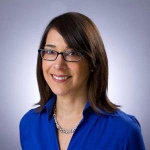 Kelsey Voss