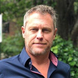 Klaus Allion