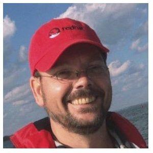 Lars Herrmann