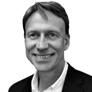 Lars Paulsson