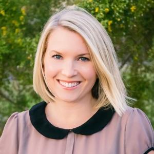 Lauren Theobald