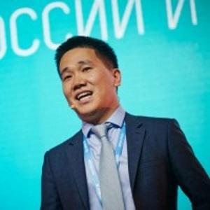 Libbo Feng