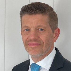 Marc Ameryckx