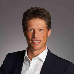 Matthias Rebellius