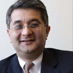 Mohammed Murad