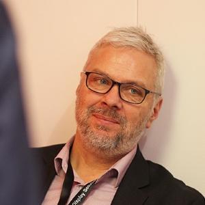 Paul Vander Plaetse