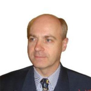 Philippe Wetzel