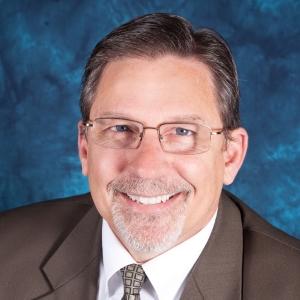 Randy Neely