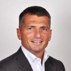 Renaud Mazarguil