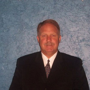 Scott Schramme