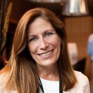 Stacey Callahan