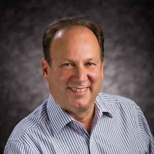 Steve Glagow