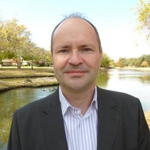 Thierry Becker