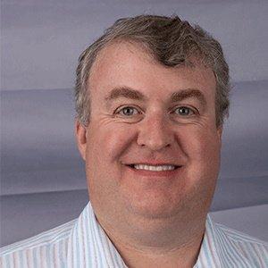 Tim Callan