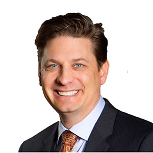 Todd Debell