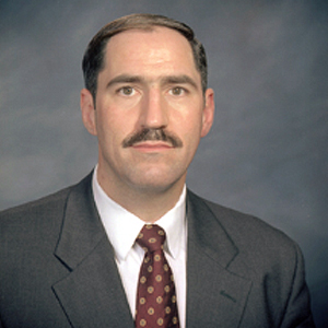 Tom M. Conley