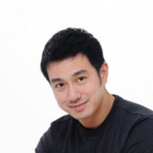 Tseng Wun Hsiung