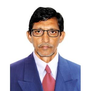 Tuhin Bose