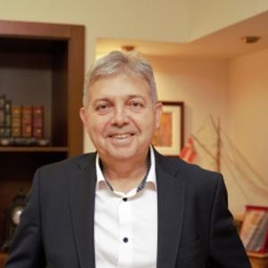 Valentin Stoitzev