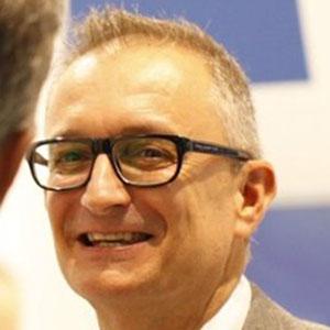 Valerio Vittone