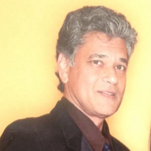 Vijay Char