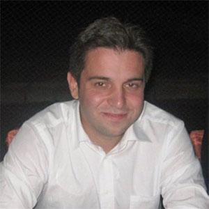 Yasin Altas