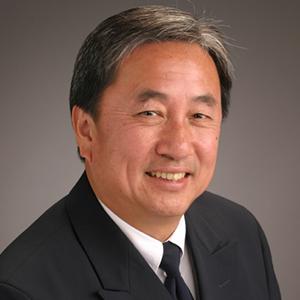 Yu Hao Lin