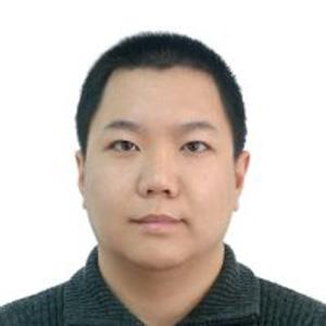 Zhao Shengbo